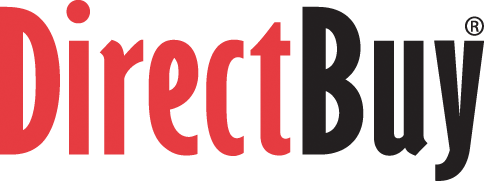 directbuy-logo